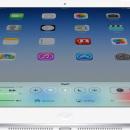 El Apple iPad Pro llegaría en Octubre con la CPU A8X