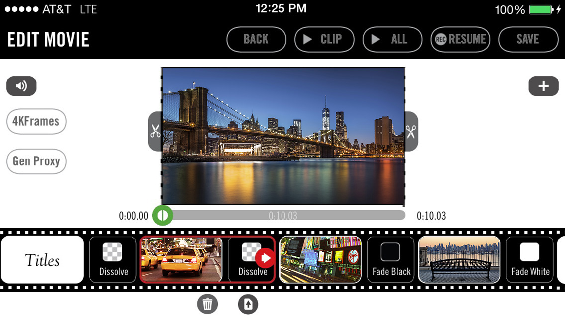 iPhone 5S Vizzywig 4K (1)