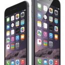 El Apple iPhone 6 Plus también tiene 1 GB de RAM