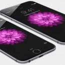 iOS 9 busca cerrar las puertas al Jailbreak