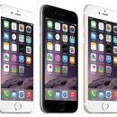 El iPhone 6 acumula 21 millones de unidades vendidas