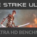 3DMark Ultra HD FireStrike llega para torturar a tu PC