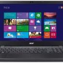 Acer Aspire E5-551G-F371: Portátil con AMD FX-7500 y R7 M265