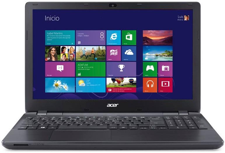 Acer Aspire E5-551G-F371 (2)
