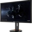 Acer XB270HA: Monitor a 144 Hz con G-Sync por 499.95€
