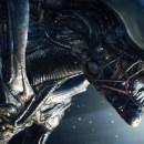 Prepara las bengalas en Alien: Isolation