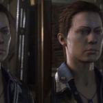 Aliens: Isolation se ve las caras en PS4 vs Xbox One