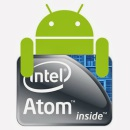 Intel revive la marca Atom para los dispositivos móviles