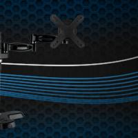 Arctic Z1 Pro Slider