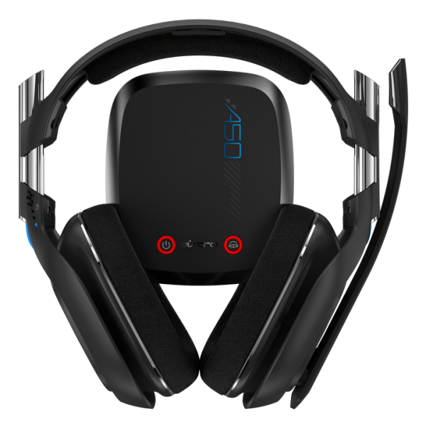 Astro A50 Wireless Oficial