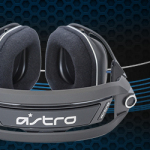Review: Astro A50 Wireless + MixAmp TXD