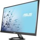 Asus VX279Q: Un 27″ 1080p con panel AH-IPS A+