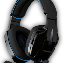 BG Xonar y BG Xonar X3: Auriculares gaming por 19.95 y 29.95€