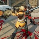 BattleCry ya tiene Gameplay, el nuevo juego de Bethesda