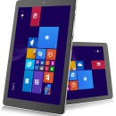 CHUWI V10HD: Tablet Windows 8.1 de alta gama con 3G por 249€