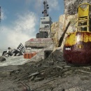 Call of Duty: Advanced Warfare en Xbox One a 60 FPS