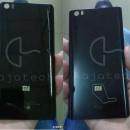 Xiaomi Redmi Note 2: Se filtran los primeros detalles