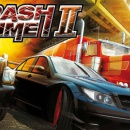 Aprovecha y descarga gratis Crash Time 2