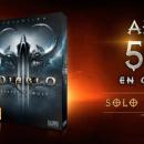 Diablo III baja hasta los 19.99 euros