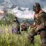 Dragon Age: Inquisition ya tiene su 2º parche