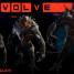 Stalker, la nueva bestia que llega a Evolve