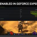 Nvidia lanza los controladores GeForce 344.48 WHQL