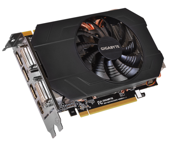 Gigabyte-GeForce-GTX-970-Mini-ITX-GV-N970IXOC-4GD-1.png