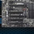 Review: Gigabyte Z97X-UD5H BK