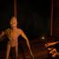 Pasa miedo en tu PS4 con Grave