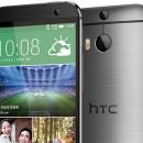 El HTC One (M8 Eye) no llegará a Europa