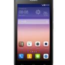 El Huawei Ascend Y550 llega a Europa por 128€