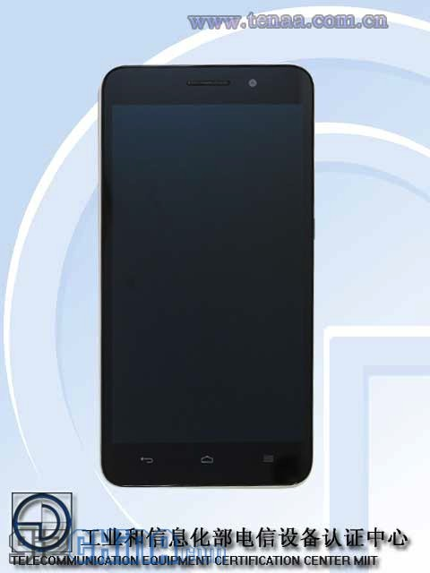 Huawei Honor 4X TENNA (1)