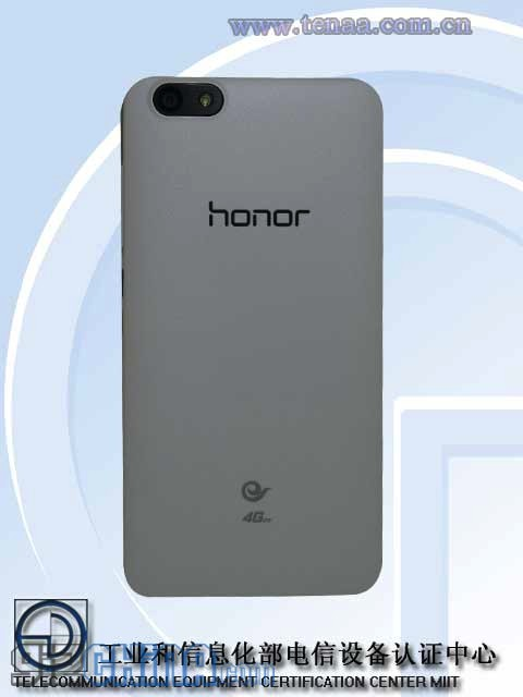Huawei Honor 4X TENNA (2)