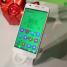 El Huawei Honor 6 Extreme Edition ya es oficial
