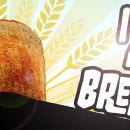 I Am Bread: Sé la rebanada de pan que siempre quisiste ser