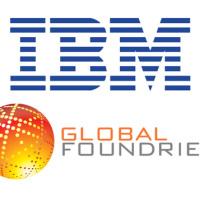 IBM GlobalFoundries