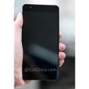 Jiayu S3: 5.5″, SoC Octa-Core de 64 bits y conectividad 4G LTE