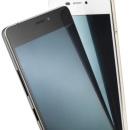 Kazam Tornado 348: El Smartphone más delgado del mundo por 310€