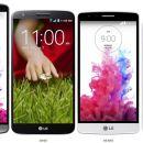 LG G3 S ya a la venta por 269 euros
