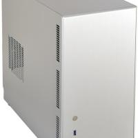 Lian-LI PC-Q26 (2)