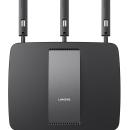 Linksys EA9200 y E8350, routers de alto rendimiento