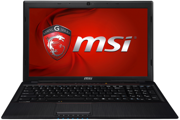 MSI GE60 2PL 420XES 1 600x400 MSI GE60 2PL 420XES: Portátil todoterreno a precio ajustado