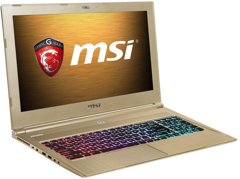 MSI GS60 2QE-034ES (1)