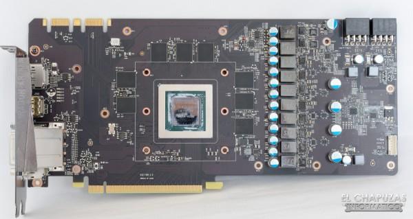 MSI GeForce GTX 980 Gaming 17