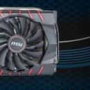 Review: MSI GeForce GTX 980 Gaming 4G