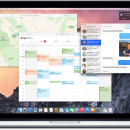 Apple anuncia OS X Yosemite para equipos Mac
