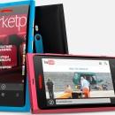 Se acabó Nokia, dad la bienvenida a los Microsoft Lumia
