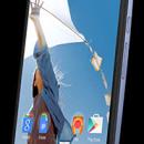 Motorola Nexus 6: Se filtra su primera imagen de prensa