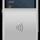 Movistar ya permite pagar con tu Smartphone mediante NFC