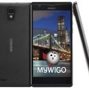 MyWigo City MWG559: Phablet de 5.5″ con 3G @ 900 MHz